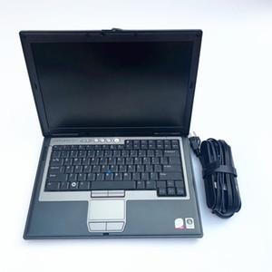 4 기가 바이트 램 D630 노트북을위한 자동 자동차 진단 컴퓨터는 MB 스타 C4 / MB 스타 C5 최고의 가격에 사용할 수 있습니다