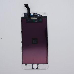 LCD-Schirm für iPhone 6 - LCD Display Touchscreen Digitizer komplette Montage Ersatz keine Pixelfehler