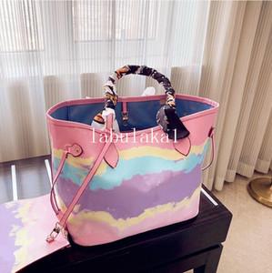 2020 Новые стили моды сумки Женские сумки сумки Tote женщин сумка рюкзак сумки одного плеча мешок, мужчины мешок, бумажник