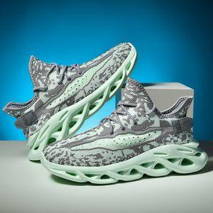 Высокое качество новые Мужчины Женщины платформа коренастый кроссовки повседневная вулканизированная обувь Роскошные дизайнерские женские мужские модные кроссовки Chaussures Femme