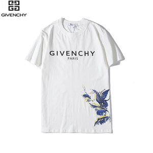 T-shirt dos homens magros verão sob a tendência de roupas íntimas de algodão em uma única cor com metade sleeves01