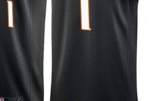 2020Men #James#13#Harden#Stephen#30Curry#etc Each basketball team active core star basketball players make embroidered basketball jerseys.