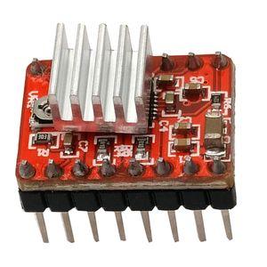 A4988 StepStick 스테퍼 모터 드라이버 모듈