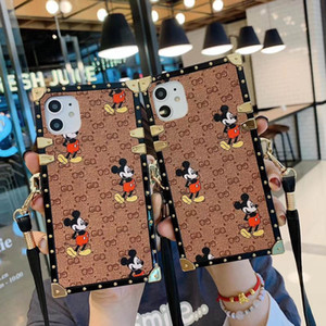 ratón lindo micky como galaxyA50 A70 A10 A20 M20 M30 Nota 10 note10pro cubierta s20 s20plus s20u CaseFor Galaxy S8 S9 S10 además note8 note9 s10lite