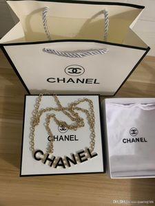 Yeni sıcak satış, moda tasarımcısı bayan kemer, bel zincir kolye, kutu ile bayanlar bel zinciri