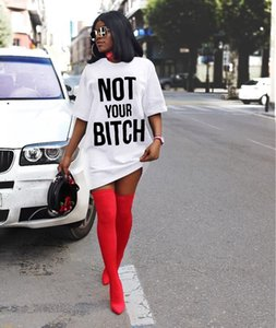 2020 Fashion clothes women dresses ladies casual maxi dress