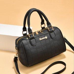 Womens de luxe de porte-monnaie Sacs à main Sac Messenger classique Sacs à main Crossbody Téléphone poches Totes Sac