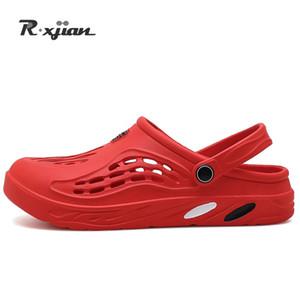 Pscownlg women Water Shoes Breathable men Beach Flat Summer Travel Sneakers Lightweight Slip On Aqua shoes unisex Sandals 2020