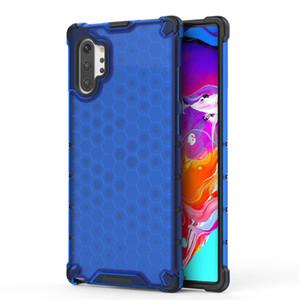 A50 / A50S / A30S A7 2018 / A750 M30S / M21 Hard Case note10pro Samsung Galaxy Telefon Kılıfı