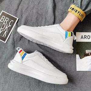 mit freien Socken Turnschuh LUXURY schwarz weiß Männer Freizeitschuhe Designer Sport im Freien Breathable Skateboard Jogging Laufschuhgröße 36-44