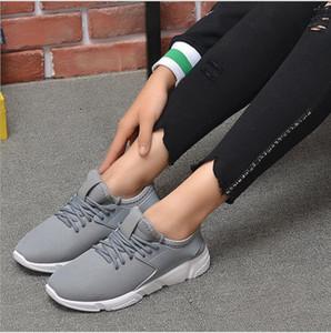 2020 Top con la scatola primavera e autunno scarpe da ginnastica nuove piattaforme uomini all'aperto scarpe da ginnastica cuscino di basket maschile s-shoes