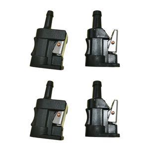 Quantité: 2 Pélion Cowl Siège arrière Couverture ABS Pour DUCATI MONSTER 821 2014-2017
