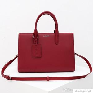 1840 новая мода дамы диагональ тотализатор женщина плеча портативный сумка мягкая и удобная щедрый а