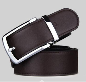 mens designers belt Men luxury belt buckle for man fashion mens leather belts for men  women With Box