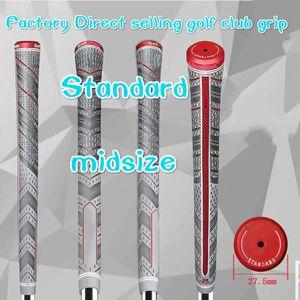 Nuovo colore in vendita golf attanaglia mcc più 4 attanaglia multi livello e mazze da golf medie Compound giro