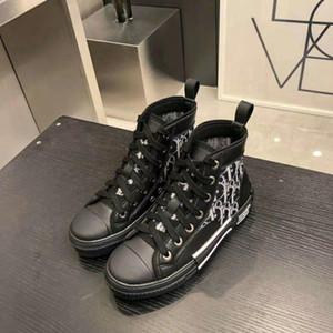 2020 новые кроссовки мужчины женская обувь на шнуровке роскошные модные туфли осень и зима открытый мужской спорт удобная брендовая обувь размер 35-45