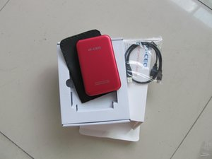 Tüm araç verileri için 1000GB HDD ile 10.53 ve 49in1 ALLDATA ALLDATA onarım ücretsiz nakliye DHL