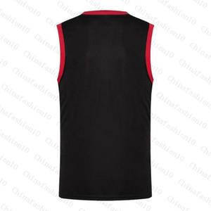 Imposta Online Cheap Basketball Jersey per gli uomini di buona qualità DubnykDevante Smith-Pelly vendita calda xy19 lattina personalizzata