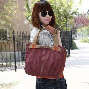 Woman Bag Small Fresh Women Bags Solid Color 2020 New Fashion Bag Large Capacity Ladies Bags Billetera Mujer