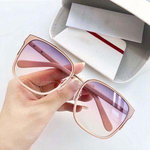unglasses المتضخم خمر السلحفاة الإطار عدسة ريترو جولة النظارات الشمسية للمرأة ظلال نظارات نظارات شمسية 816