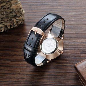 CAGARNY men's gift luxury fashion hot sale men's gold stainless steel quartz watch date display Japanese movement clock Relogio Masculino