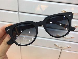 الجملة مصمم النظارات الرجال النظارات الشمسية للرجال الرجل النظارات الشمسية المرأة مصمم النظارات الشمسية للنساء نظارات الشمس نظارات الرجال 2168