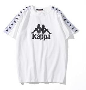 Freie Großhandelspfosten 19 neue Mann- und Frauenpaarmodelle arbeiten Normallacksport T-Shirt um