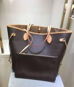 Avrupa 2020 çanta çanta Ünlü çantası çanta Bayanlar çanta Moda çantası kadın dükkanı çanta kadın çantası en kaliteli sırt çantası kadınlar