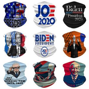 Al por mayor del diseñador de la máscara invierno Nueva Biden gama alta seda regalo Biden Máscara Mantón cuatro estaciones Super Cara Biden raso máscara # 290