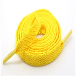 2020 justbuybuybuy 004 Shoes laces, not for sale, please dont place the order before contact us thank you