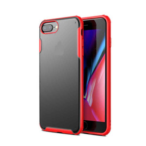 Slim Fit Ultra Thin Hard Plastic PC Cover for iphone 8 7 Matte Finish Great Grip Phone Case for iPhone Xs Max 6.5 inch 11 6s 6 8plus