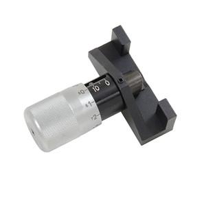 Universal de temporización / unidad / CAM / correas en V tensión herramienta probador pruebas calibre tensado
