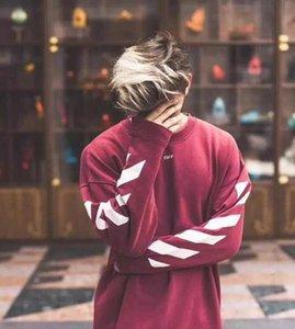 Designer Peep Casual Loose Printed Hip Hop Sweatshirts Men Hoodie Pullover O Neck Long Sleeve Sweatshirt Men Clothing