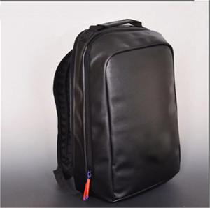 Campeões unisex designer mochilas mulheres couro luxo multifuncional bolsa de ombro dupla ao ar livre viajando mochilas mens mochilas quentes