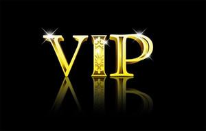 19 Großhandel 20 Fußball-Jersey-Zahlungs-Verbindung für die Patch-Gewohnheit jeder Name Zahl Add Versandkosten für alte Client VIP Nicht allein maillot verkauft