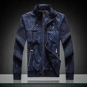 2019 hot herren designer jacken denim jacken herren hip hop marke luxus jacke herren oberbekleidung mäntel herrenbekleidung