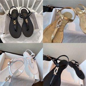 2020 Kanye West 700 V3 Summer Beach Slipper Foam Runner Hole Slides Bone Sandal Children Shoes Boy Girl Youth Kid Size 24-35#895