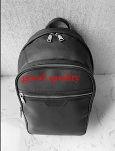 NUEVA alta calidad PU Europa bolsa de la mujer Famosos diseñadores bolsos de lona mochila mochila escolar de la escuela Mochila Estilo mochilas marcas