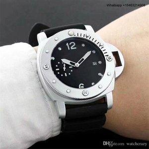 2018 New Fashion Sports Quartz Watch for Men Casual Rubber Strap Men's Watches Dress Big Dial Analog Wristwatch Relogio Montre Homme Horloge