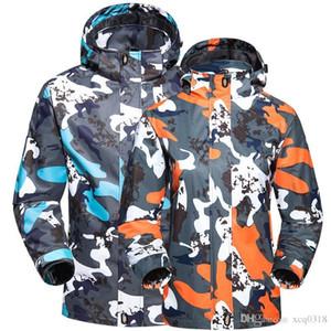 Kadın rüzgarlıklar VA157 Balıkçılık Mountainskin Erkek Kadın İlkbahar Nefes ceketler Açık Suya Coat Yürüyüş Yürüyüş