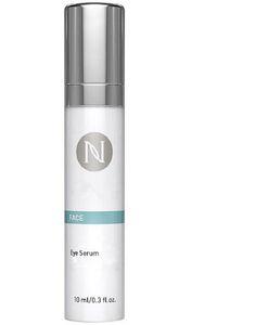 뜨거운 판매 Nerium 아이 케어 메이크업 Nerium Age Eye Serum (10ml / 0.3 fl.oz) 하이 드레이팅 보습 크림