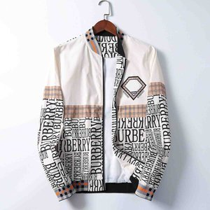 2020 New Jacket, unisex thin Hoodie, jacket, menswear designer good quality, quick transport zipper, casual slim pocket, size letter M-XXXL
