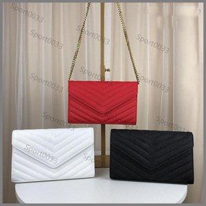 Caviar Shoulder bag,Women caviar handbag,Fashion Luxury Designer handbags Purse V Flap bag Caviar Genuine Leather clutch handbag