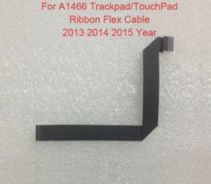 """Nouveau Pour 2013-2017 ans Câble ruban flexible pour trackpad A1466 Trackpad 13.3 """"MacBook Air 593-1604-B"""