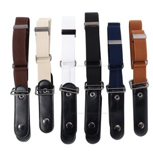 2020 New High Quality Genuine Leather Belt Men and Women Luxury Designers Fashion New Metal Pin Buckle Belt Free Shipping with box