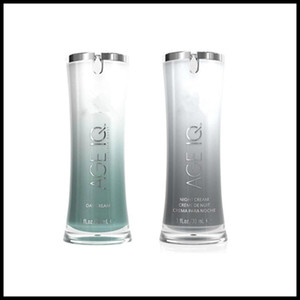EPACK Yeni NV Makyaj Nerium Reklam Gece Kremi Günü Kremi 30 ml Cilt Bakımı Günü Gece Kremleri Yaş IQ Krem Ücretsiz Kargo