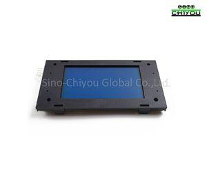 Aufzug Teile Monarch original COP LOP LCD-Anzeigetafel Anzeige MCTC-HCB-U1 für LOP