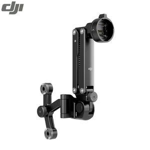 Freeshipping DJI Osmo Z-Achse für Zenmuse X3 Gimbal und 4K Gimbal Kamera Part 47 Neu heißes DJI OSMO Zubehör
