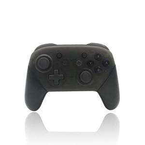 Wireless Bluetooth Gamepad Controller Joypad Joystick-Fernbedienung für Nintendo-Switch-Konsole