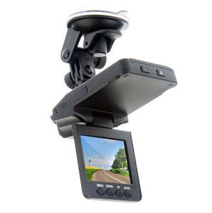 """Новый 2.5 """"120 ° ИК Full HD 1080P Автомобильный видеорегистратор Автомобильная камера Видеорегистратор Dash Cam"""